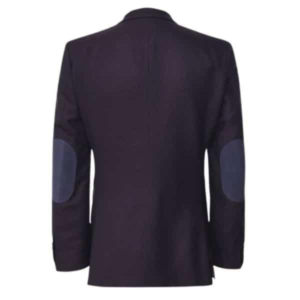 BOSS Jestor jacket back
