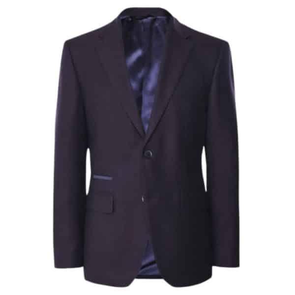 BOSS Jestor jacket front