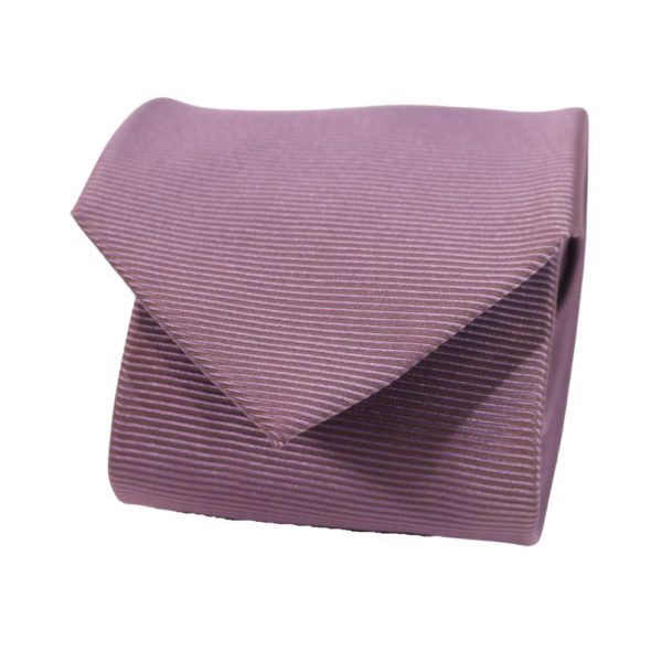 Boss Tie Lines Cool Lilac 1