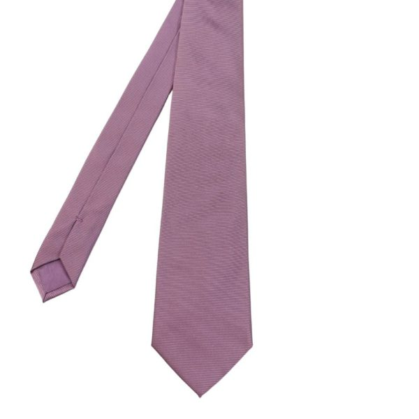 Boss Tie Lines Cool Lilac 2