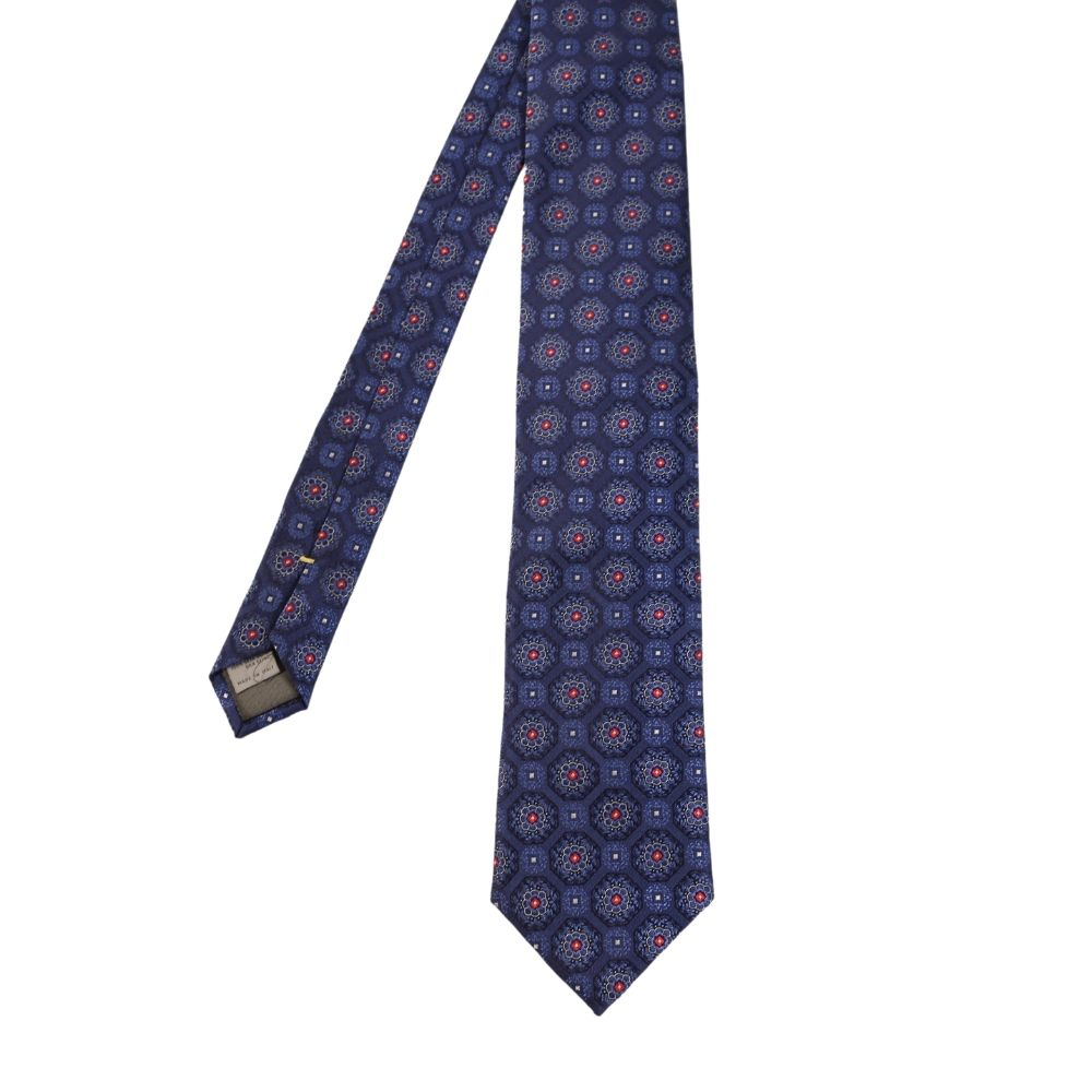Canali ceiling pattern tie main