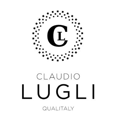 Claudio Lugli logo