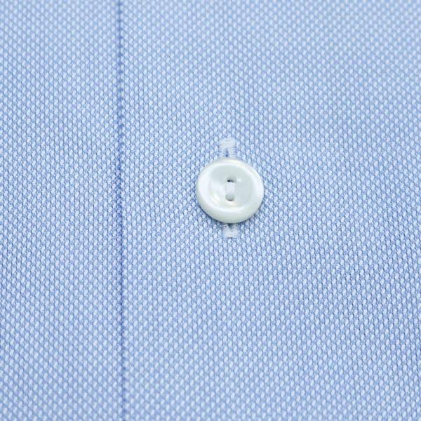 Eton shirt pattern weave1