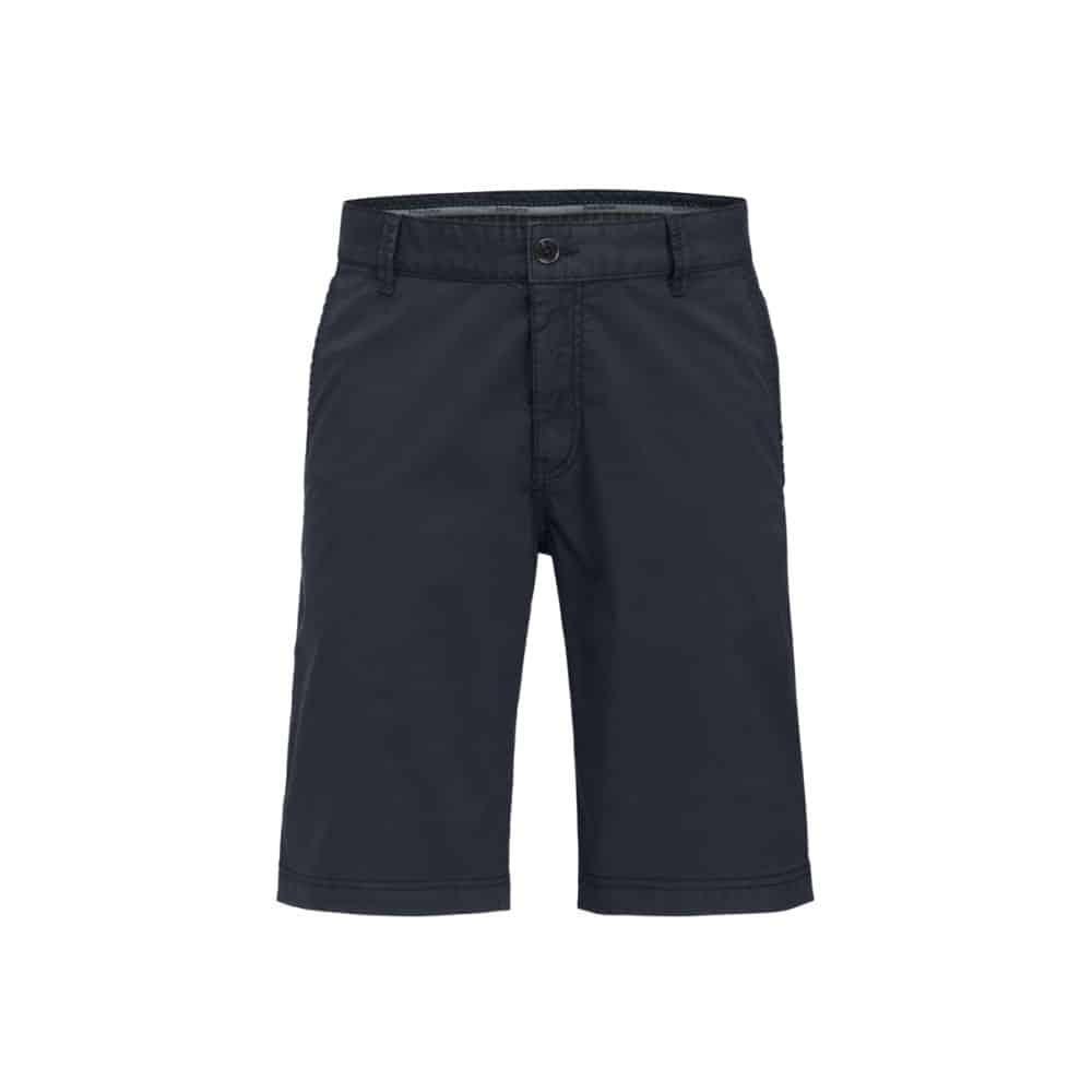 Fynch Hatton Navy Short