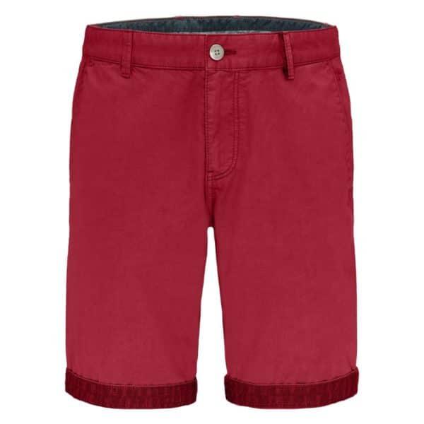 Fynch hatton Sangria short