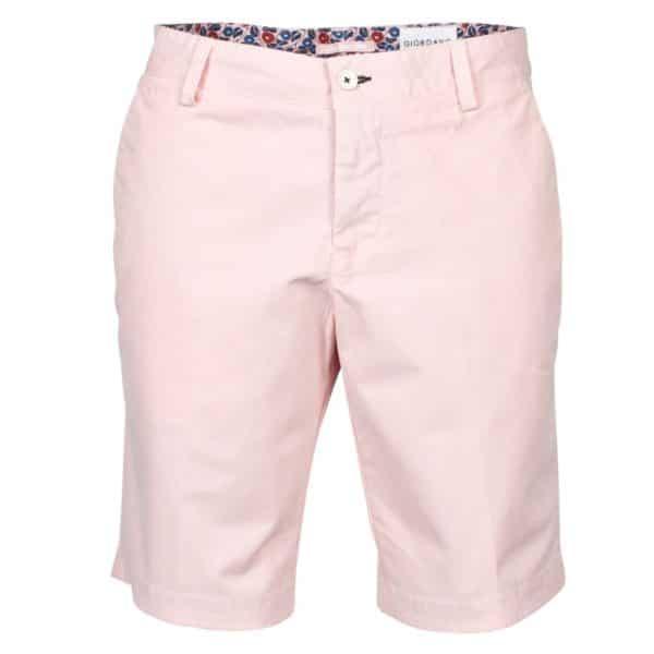 Giordano Pink Shorts