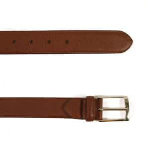 Light Brown Belt