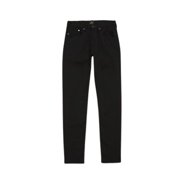 Paul Smith Tapered Navy jeans
