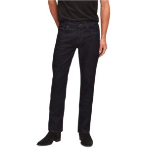 SLIMMY LUXE PERFORMANCE SUPER RINSE BLUE