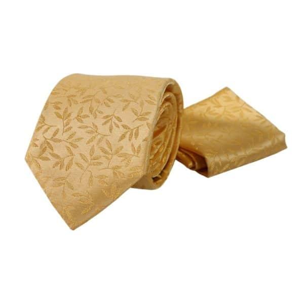 Warwicks Leaf Tie Box Set 4