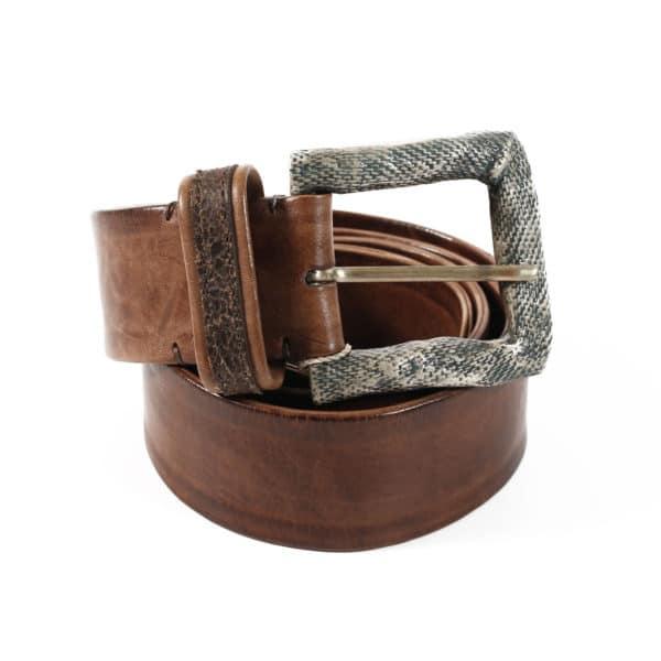 Warwicks belt