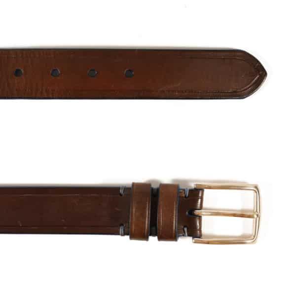 belt brown1
