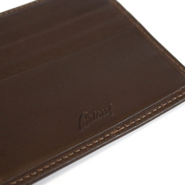brioni wallet logo2