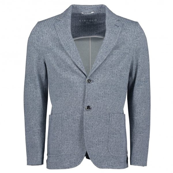 circolo giacca jersey spigat jacket p7367 172651 medium