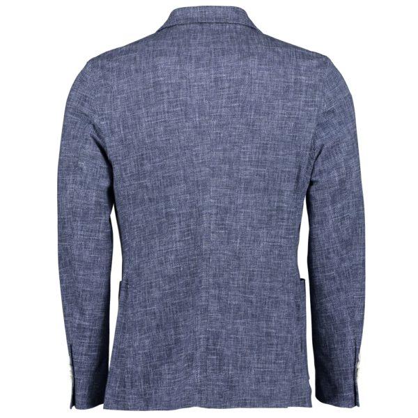 circolo giacca stretch cotton blazer p11189 348872 image