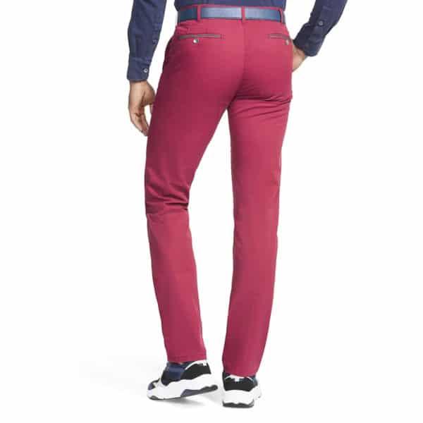 meyer trouser bonn red back