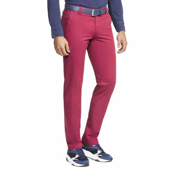 meyer trouser bonn red front