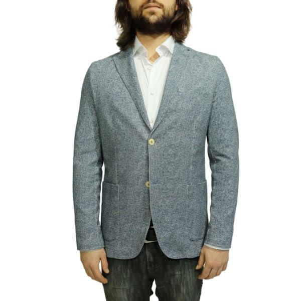 roy robson blazer jacket front2 1