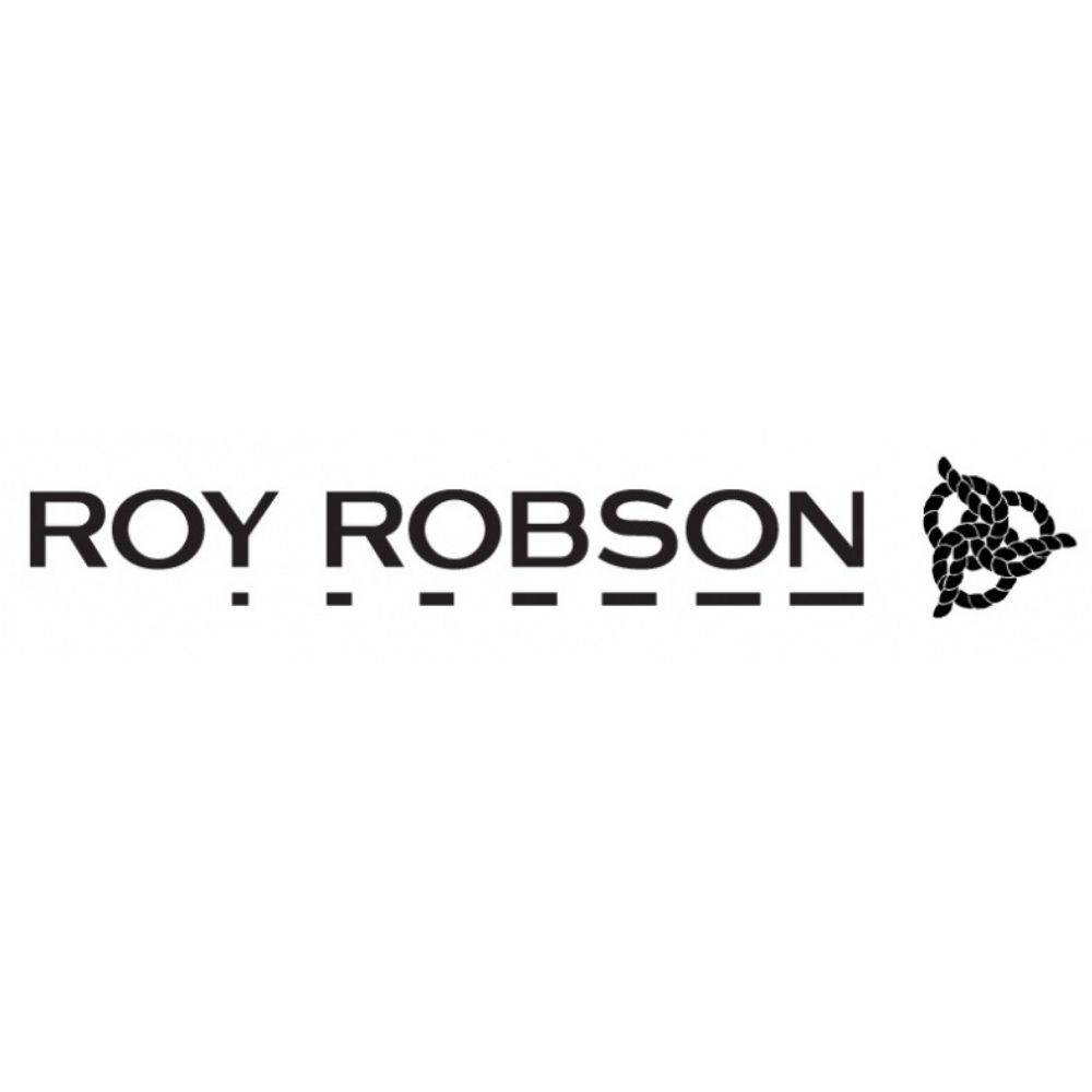 roy robson suit 2