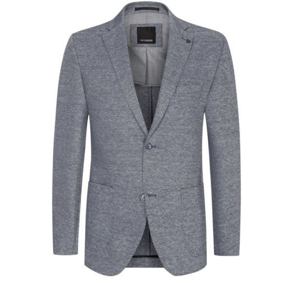 roy robson unlined jacket