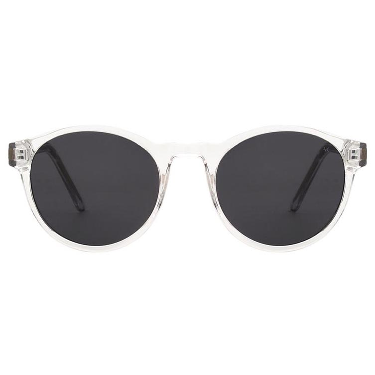 sunglasses MARVIN KL1708 CRYSTAL FRONT