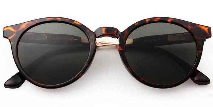 sunglasses foldable eazy