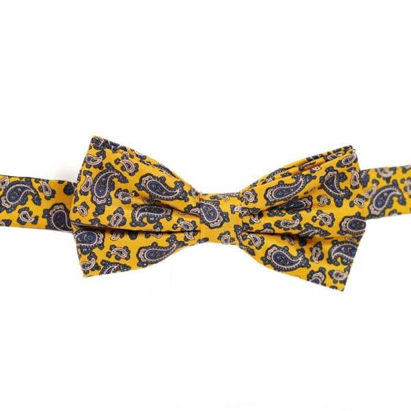 warwicks bow tie