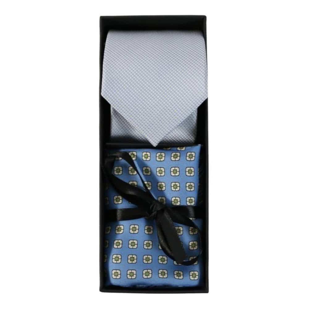 Amanda Christensen Box Set Blue 1 1