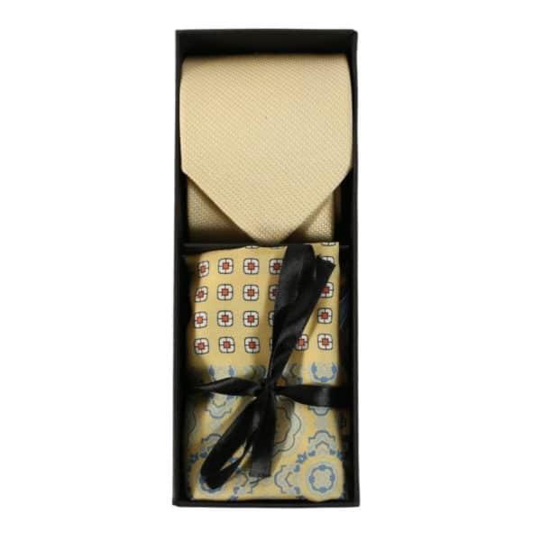 Amanda Christensen Box Set yellow 1 2
