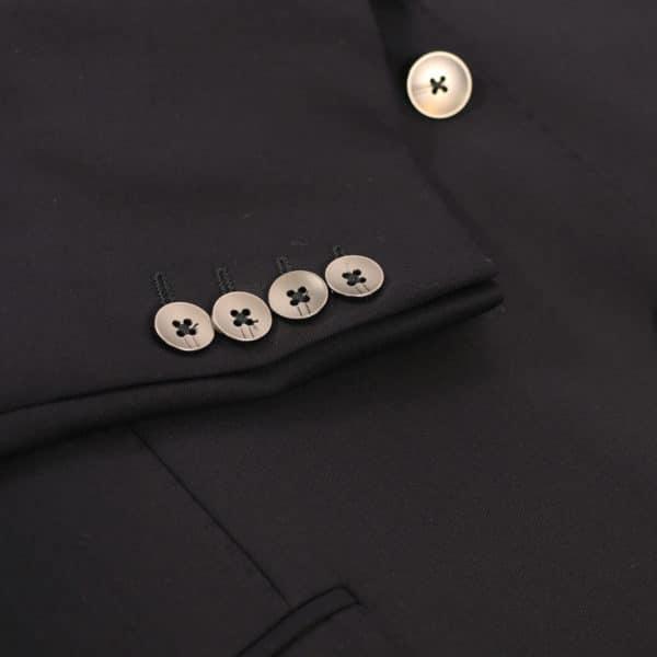 Armani Collezioni Buttons