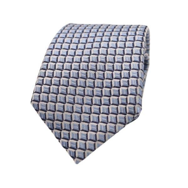 Armani collezioni scales tie 1