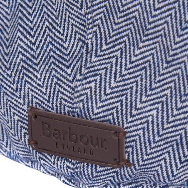 BARBOUR FULTON CAP 1