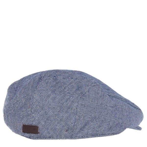 BARBOUR FULTON CAP 2