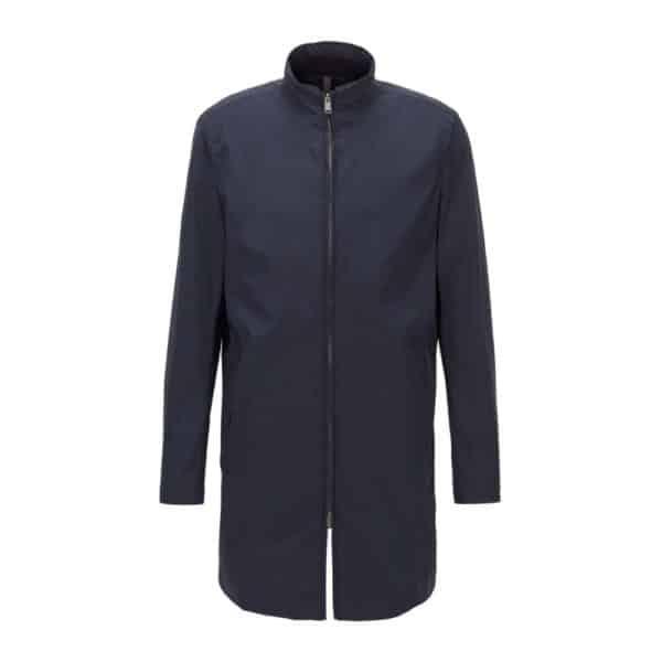 BOSS Deean Coat front