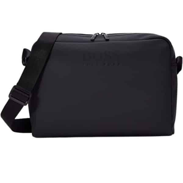 BOSS HYPER MESSENGER BAG 1