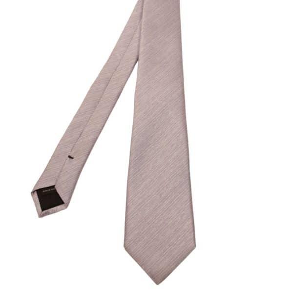 Canali Tie Fine Stripe 1