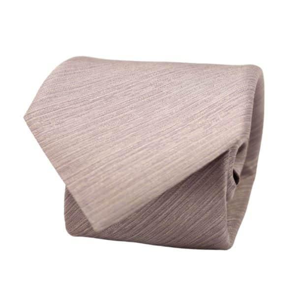 Canali Tie Fine Stripe 2