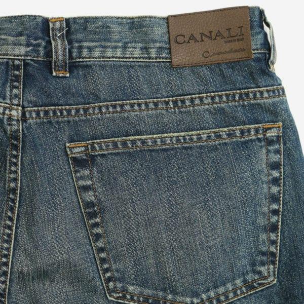 Canali c pockets detail2