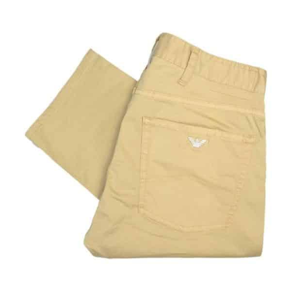 Emporio Armani Jeans