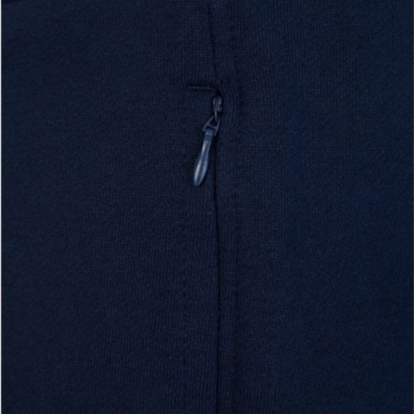 Emporio Armani Shorts Navy 2