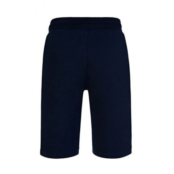 Emporio Armani Shorts Navy 5