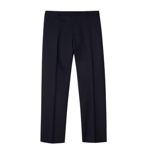 Paul Smith Navy Suit 49 trousers