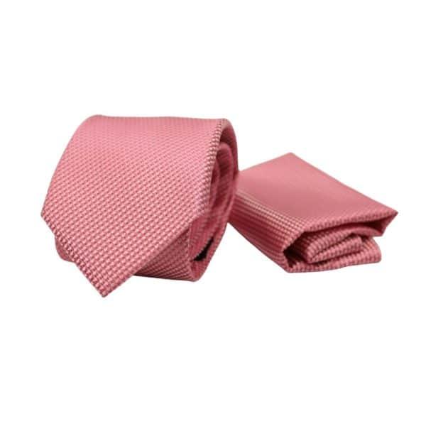 Warwicks box set pink texture 1