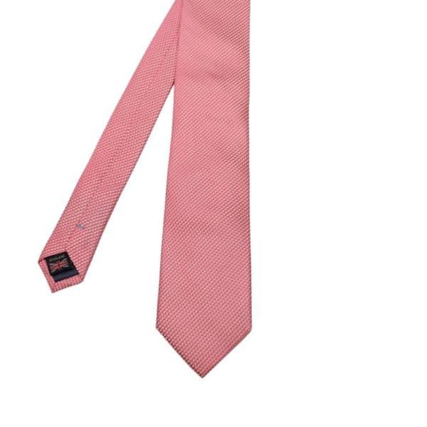 Warwicks box set pink texture 3