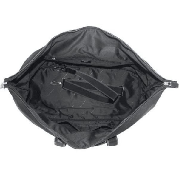 boss bag 2