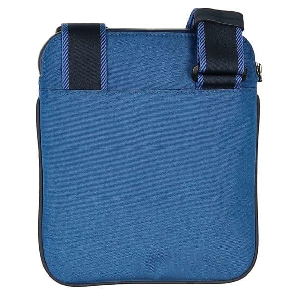 boss pixel s zip bag 00152722 tm