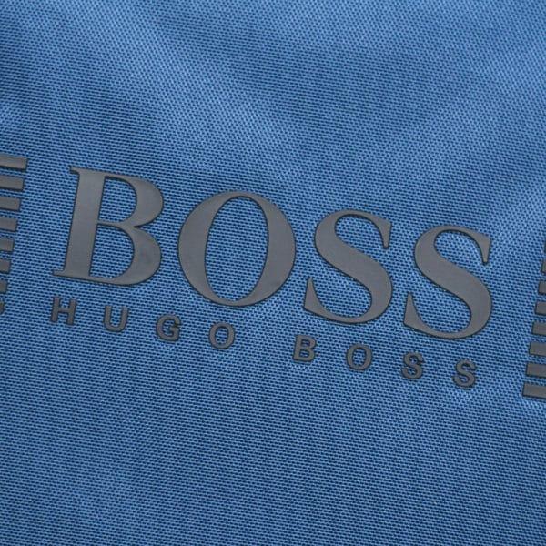 boss pixel s zip bag 00152724 tm