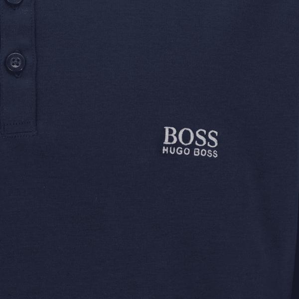 boss pj 8