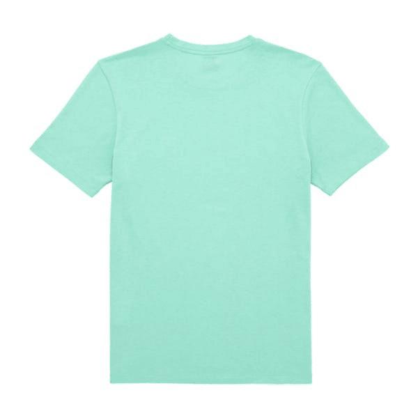 boss shirt green 2