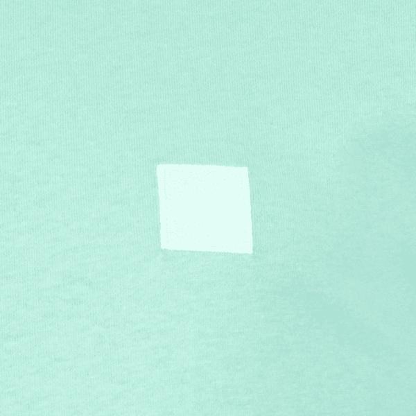 boss shirt green 3